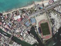 Où en est le plan d'aménagement de Sandy Ground et de Quartier d'Orléans ?