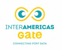Les ports de la Caraïbe lancent Interamericas Gate
