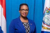 St Maarten déconseille d'aller en partie française
