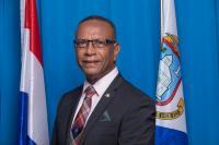 Sint Maarten : deux nouvelles démissions au sein du conseil des ministres dont celle de la Première ministre